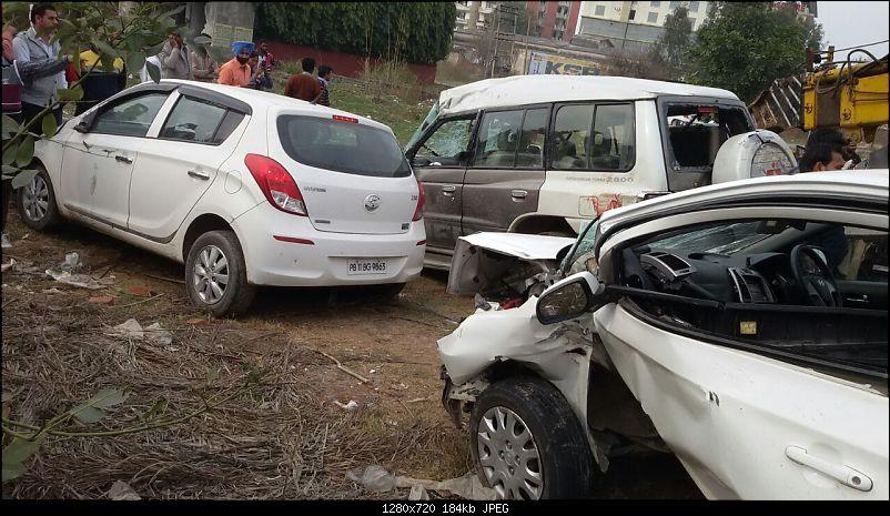 Pics: Accidents in India-ajsjsvmrh7fdaldedqajszrtkqvaunphehnej7imqqe.jpg