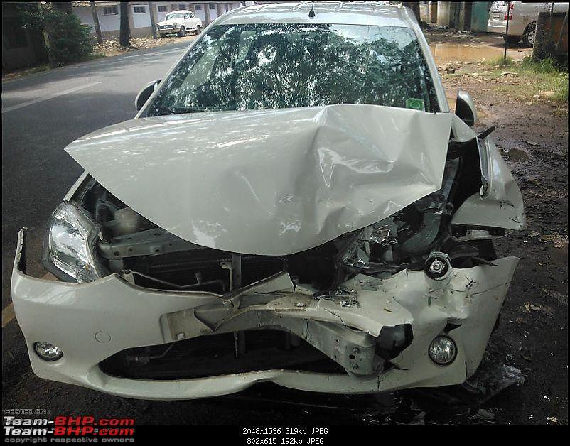 Airbags: All you need to know!-10750191_10204710520095324_8960821126435232779_o.jpg