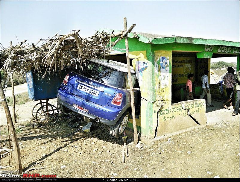 Pics: Accidents in India-mini1.jpg