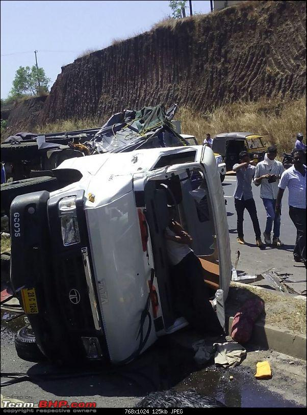 Pics: Accidents in India-img20150307wa0003.jpg