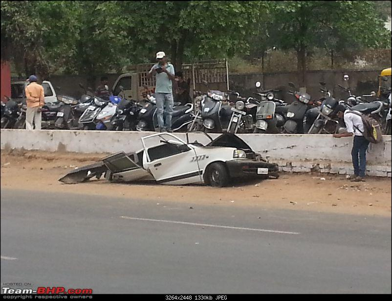 Pics: Accidents in India-20150312_125354.jpg