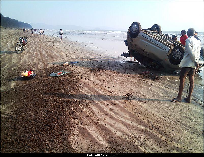 Pics: Accidents in India-dsc_0226.jpg