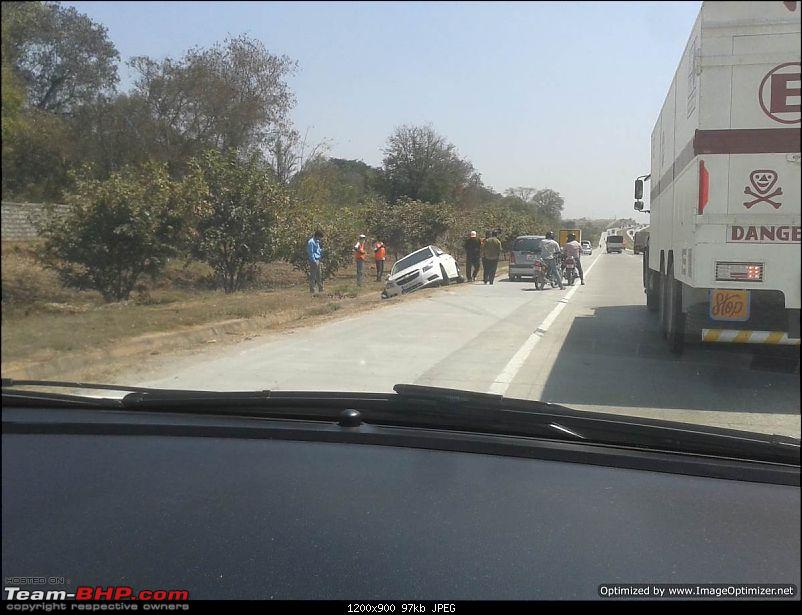 Pics: Accidents in India-20150223_124503optimized.jpg