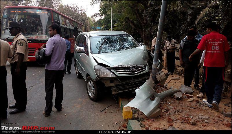 Pics: Accidents in India-1_img_20150228_131910.jpg