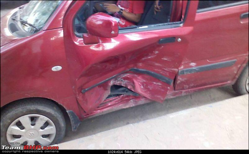 Pics: Accidents in India-1429304142785.jpg