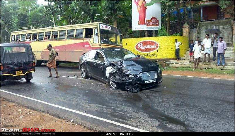 Pics: Accidents in India-img_7527.jpg