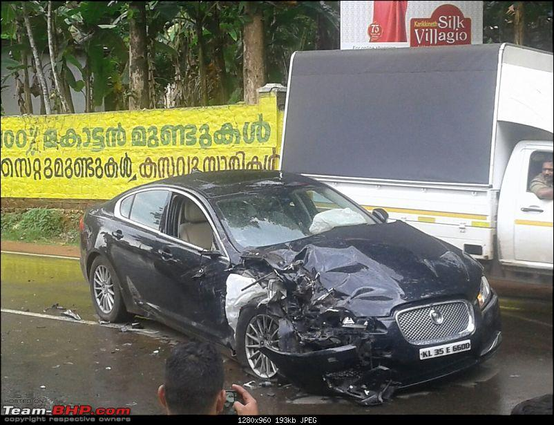 Pics: Accidents in India-img_7521.jpg