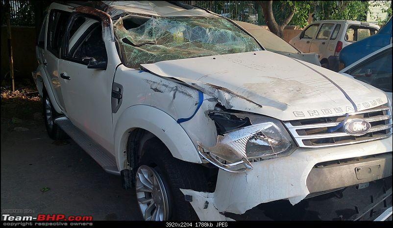 Pics: Accidents in India-dsc_0994.jpg