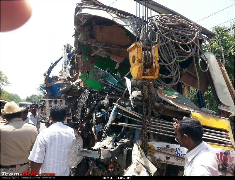 Pics: Accidents in India-img20150508wa0027.jpg