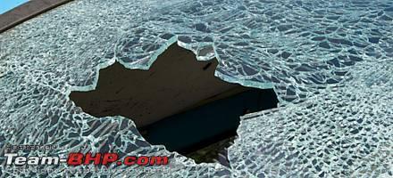 Name:  brokenglass440.jpg Views: 3278 Size:  27.9 KB