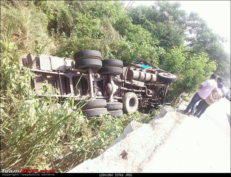 Pics: Accidents in India-img20150517wa0005.jpg
