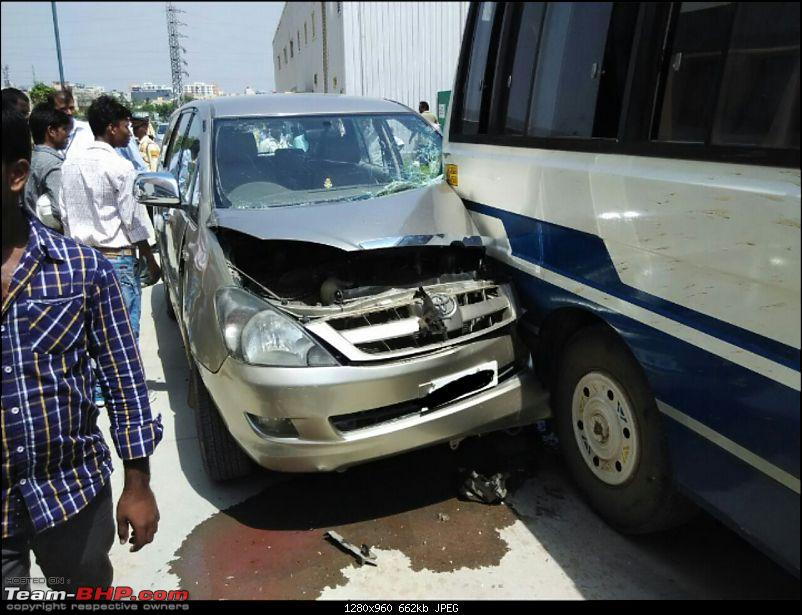 Pics: Accidents in India-20150523-21.15.39.jpg