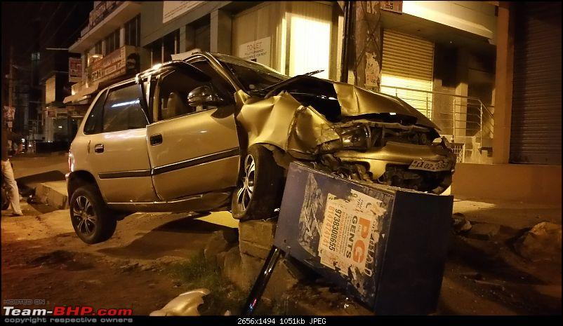 Pics: Accidents in India-20150526_031111.jpg