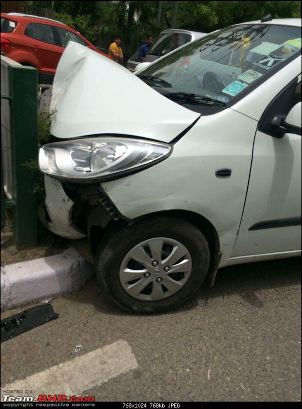 Pics: Accidents in India-imageuploadedbyteambhp1432978795.583213.jpg