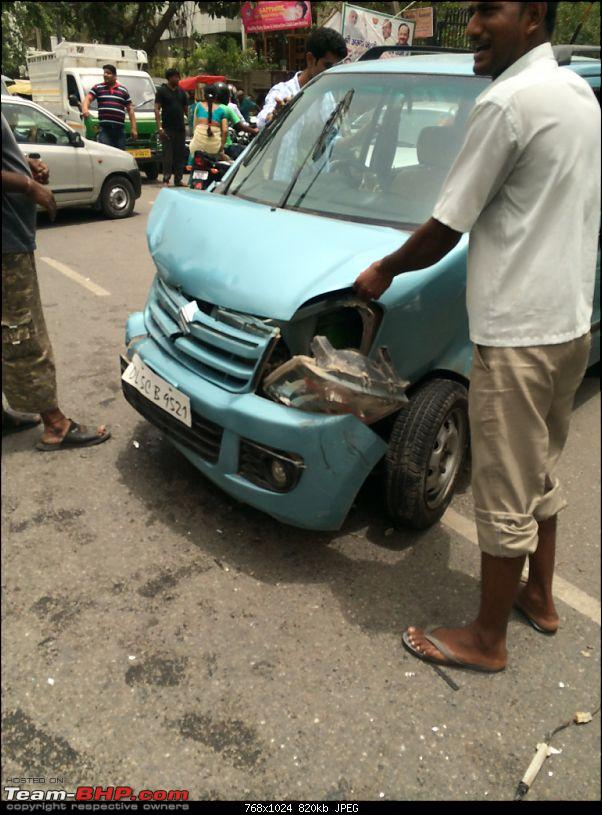 Pics: Accidents in India-imageuploadedbyteambhp1432979360.387221.jpg