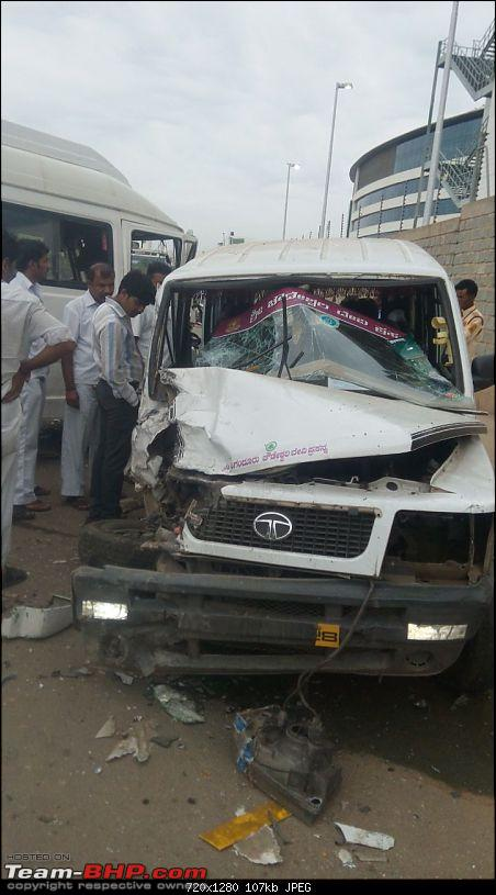 Pics: Accidents in India-img20150512wa0003.jpg