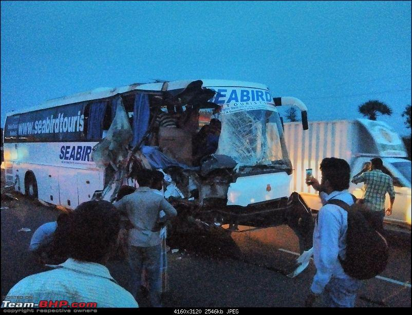 Pics: Accidents in India-img_20150606_052631.jpg