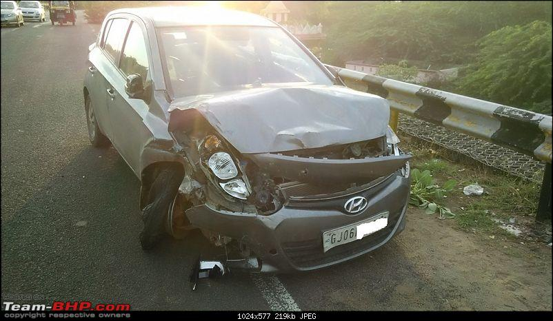 Pics: Accidents in India-img_20150620_185357.jpg