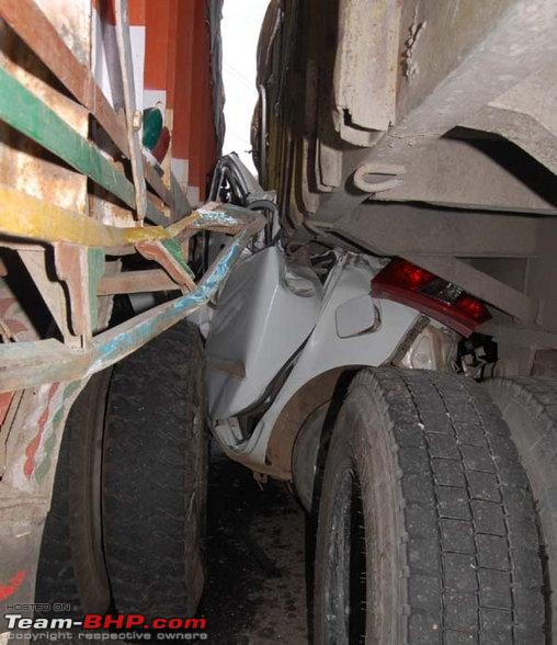 Name:  accident7_14351765101.jpg Views: 5329 Size:  65.1 KB