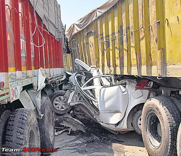Name:  accident10_1435177601.jpg Views: 6321 Size:  98.3 KB