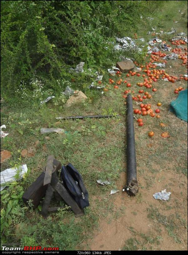 Pics: Accidents in India-1610952_10153618974753676_177263523033330418_n.jpg