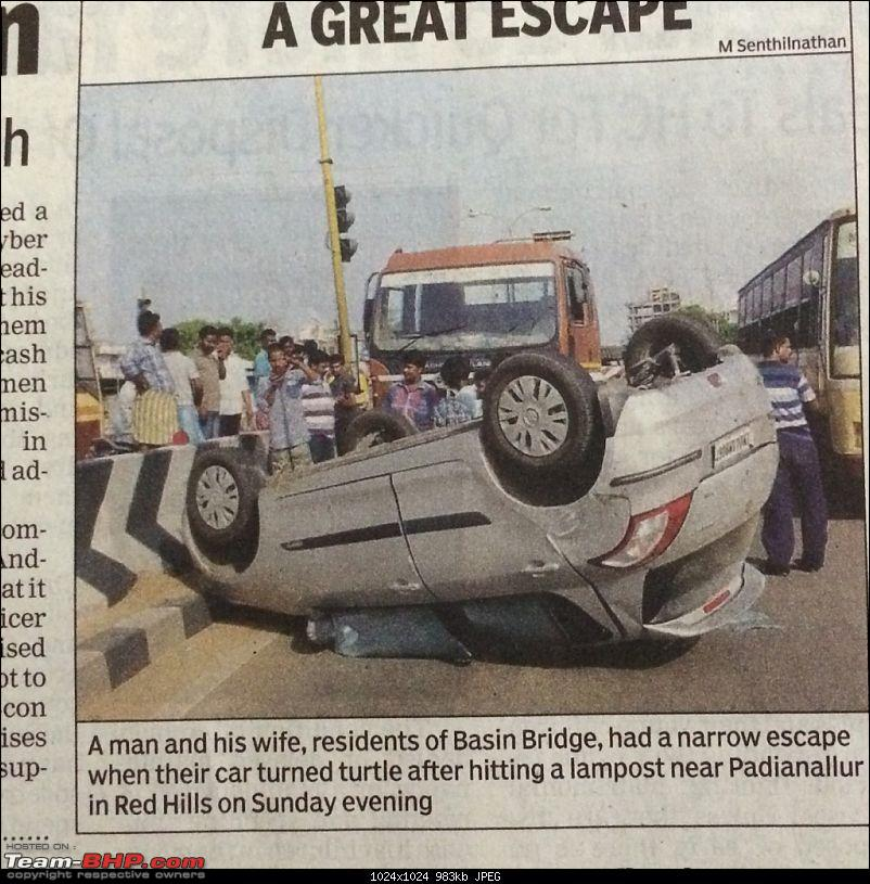 Pics: Accidents in India-imageuploadedbyteambhp1435541452.350238.jpg
