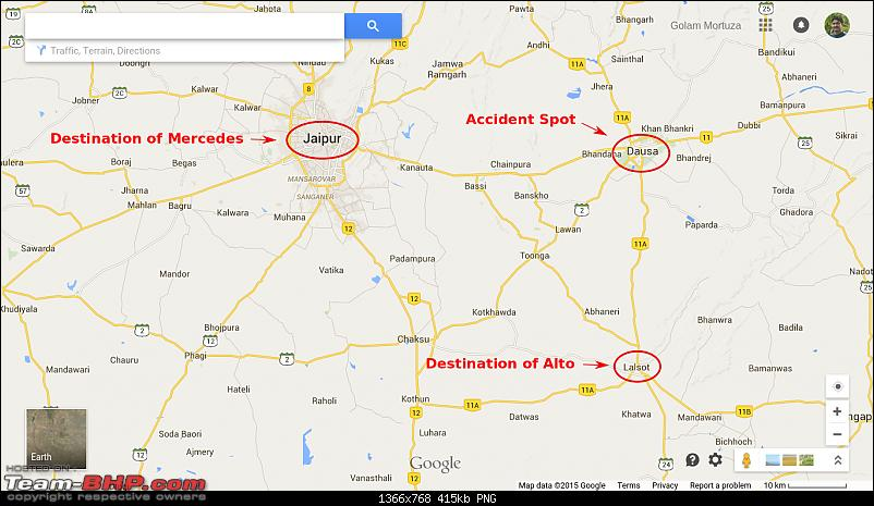 Pics: Accidents in India-destinationillustrated.png