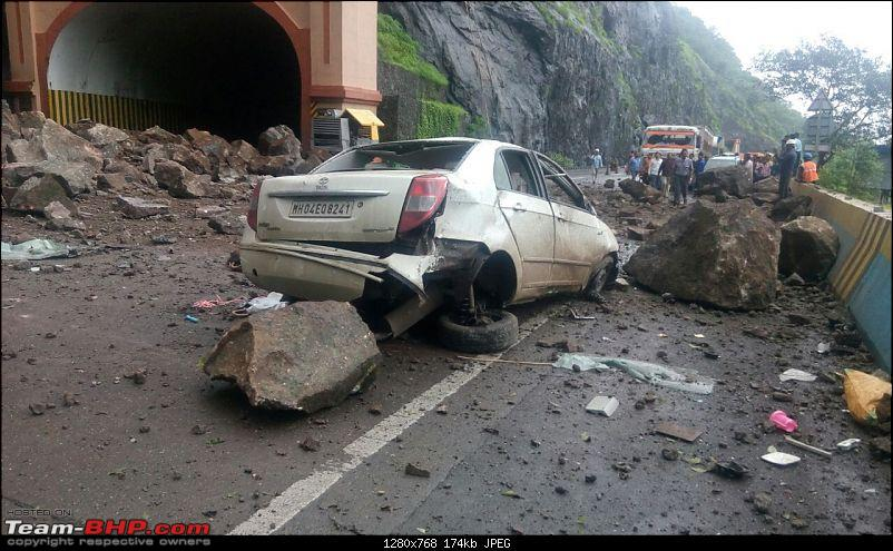 Pics: Accidents in India-img20150719wa0009.jpg