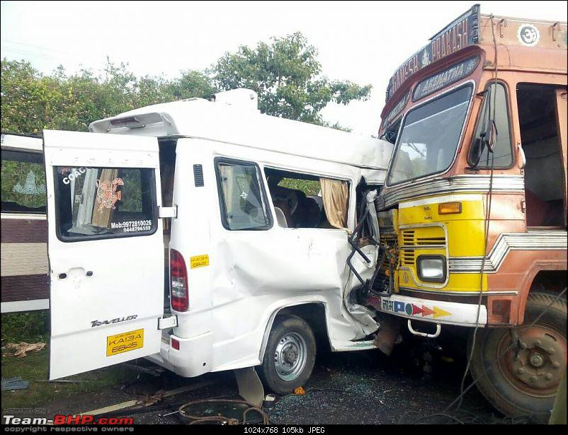 Pics: Accidents in India-1438006216230.jpg