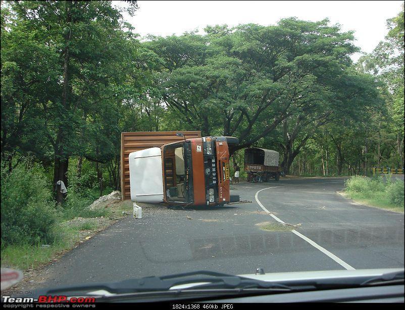 Pics: Accidents in India-dsc07395.jpg