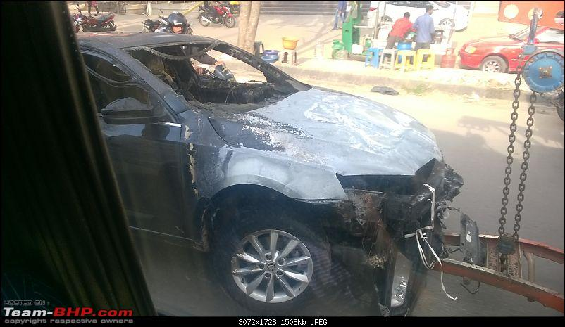 Accidents : Vehicles catching Fire in India-wp_20150824_16_55_19_pro1.jpg