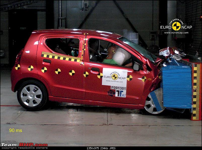 Is A-star not a Safe star?-euroncap1.jpg