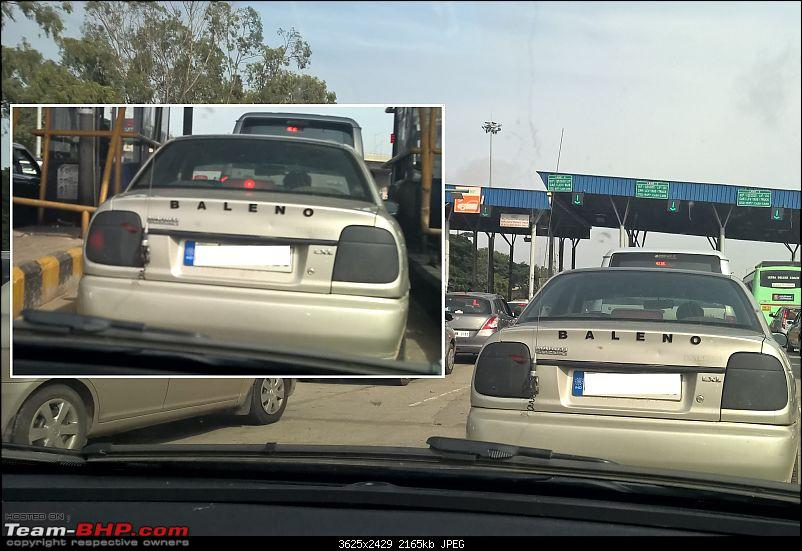 Bad Drivers - How do you spot 'em-rear.jpg