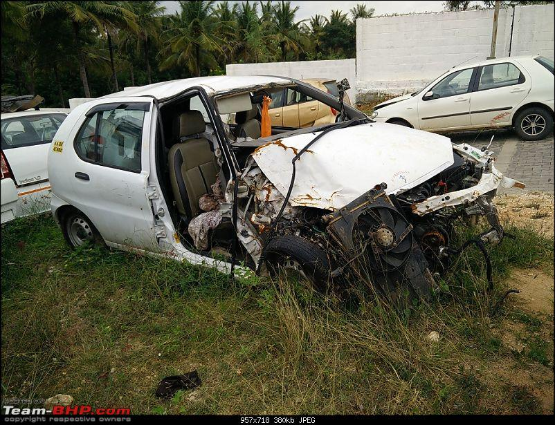Pics: Accidents in India-img_20150921_125211.jpg