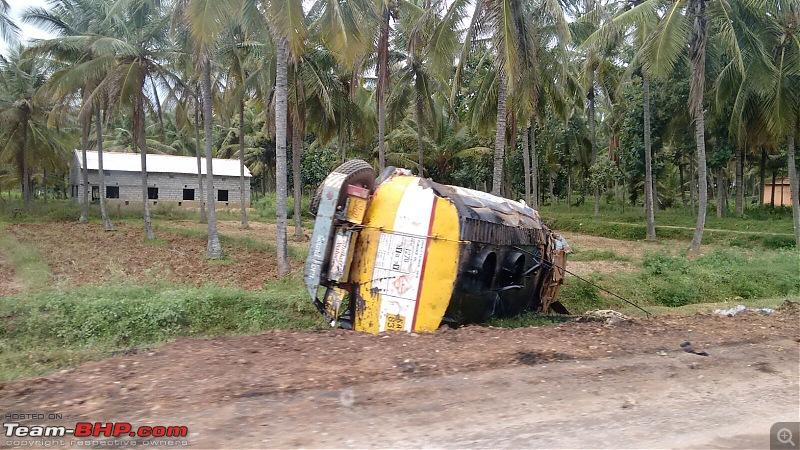 Pics: Accidents in India-img20150919wa0017.jpg