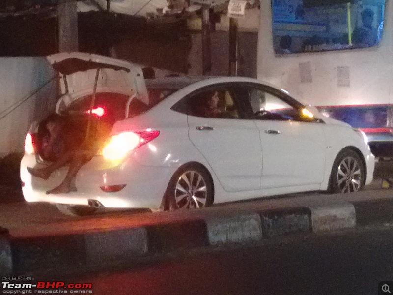 Bad Drivers - How do you spot 'em-img_20150921_190815407.jpg