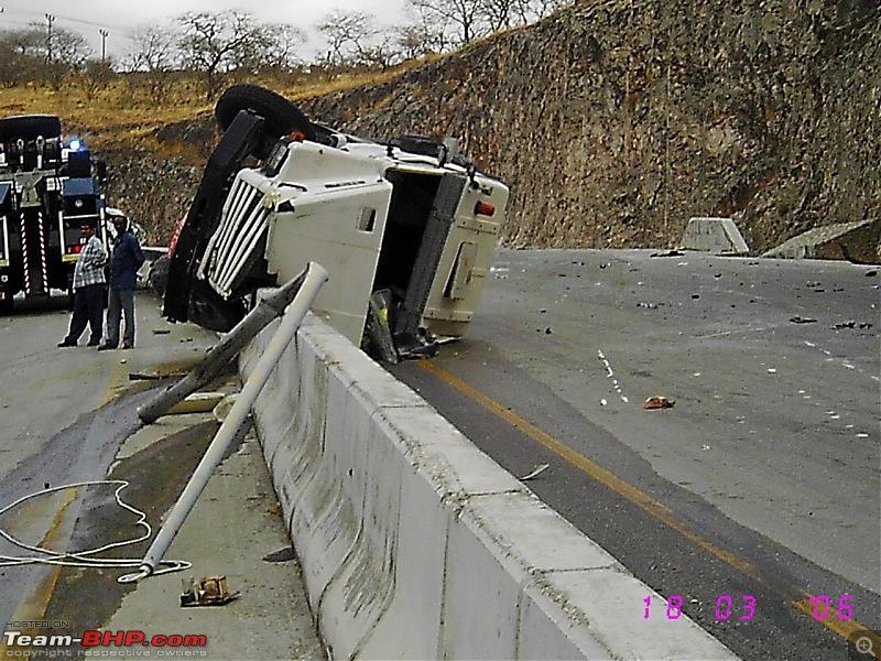 International Road Accidents-1.jpg