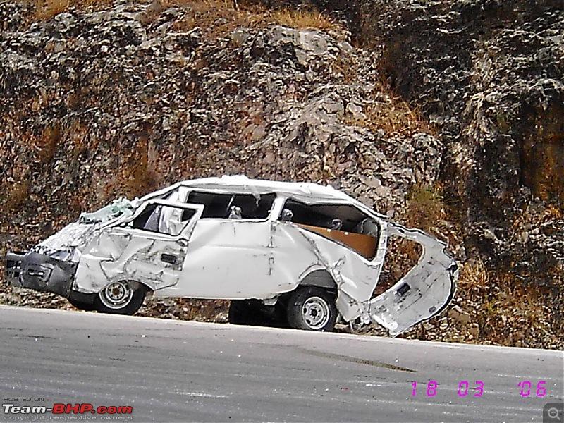 International Road Accidents-5.jpg