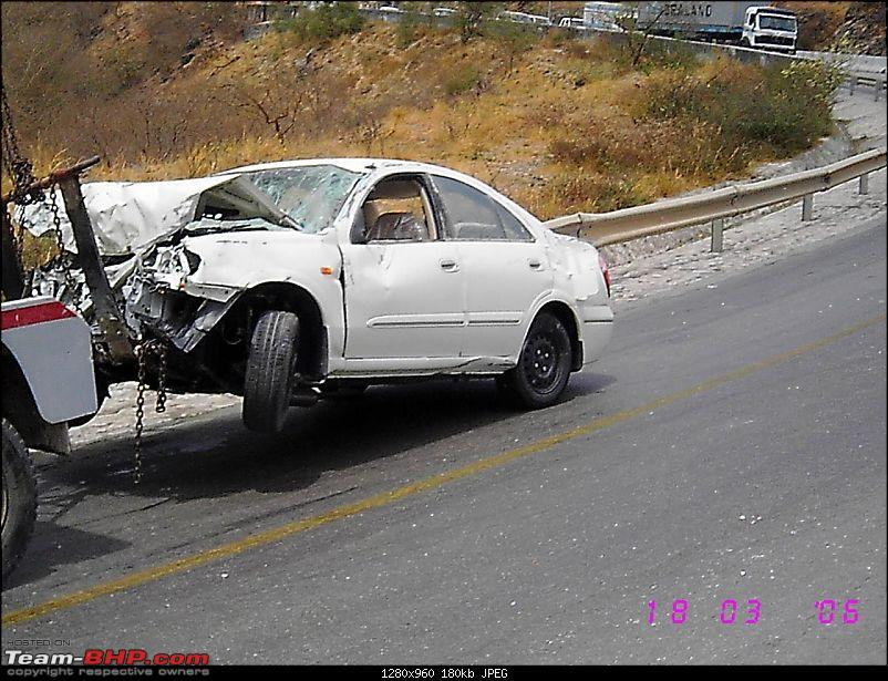 International Road Accidents-11.jpg