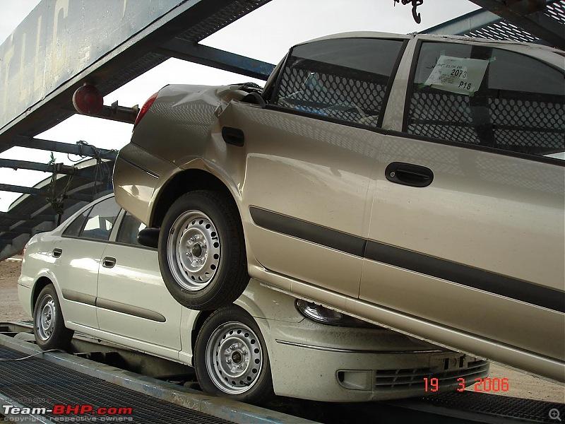 International Road Accidents-12ac.jpg