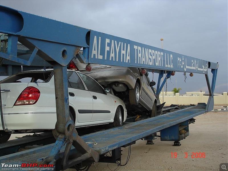 International Road Accidents-z8.jpg