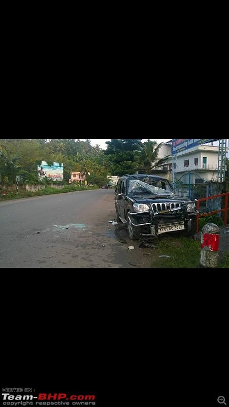 Pics: Accidents in India-imageuploadedbyteambhp1444138509.303841.jpg