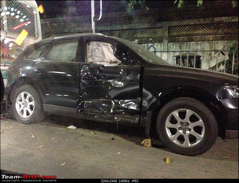 Pics: Accidents in India-image.jpeg