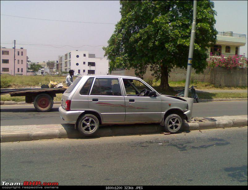 Pics: Accidents in India-19052009204.jpg