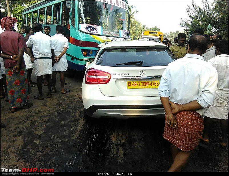 Pics: Accidents in India-imageuploadedbyteambhp1445164760.817038.jpg