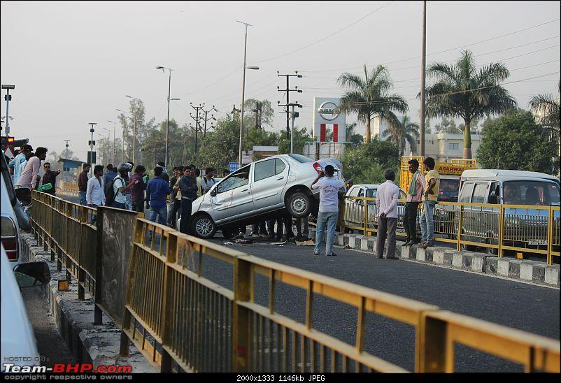 Pics: Accidents in India-img_2540.jpg
