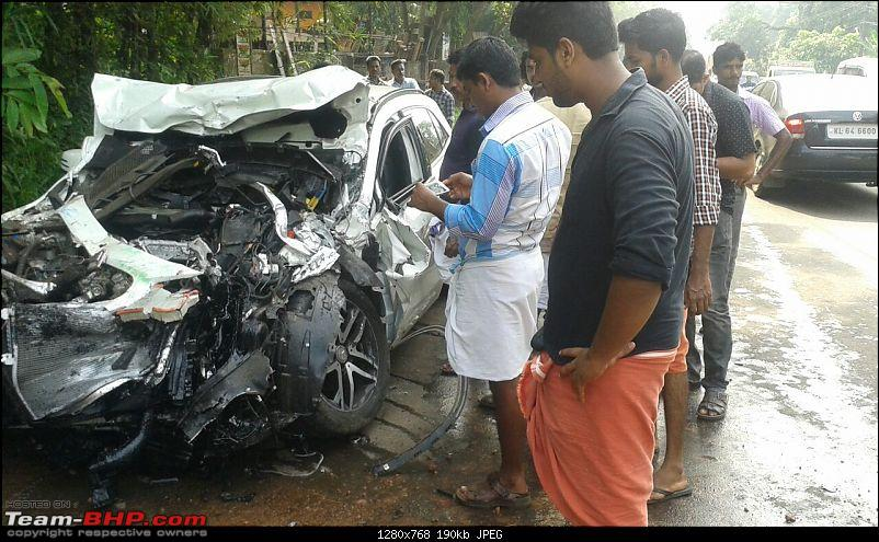 Pics: Accidents in India-20151024082432-1.jpg