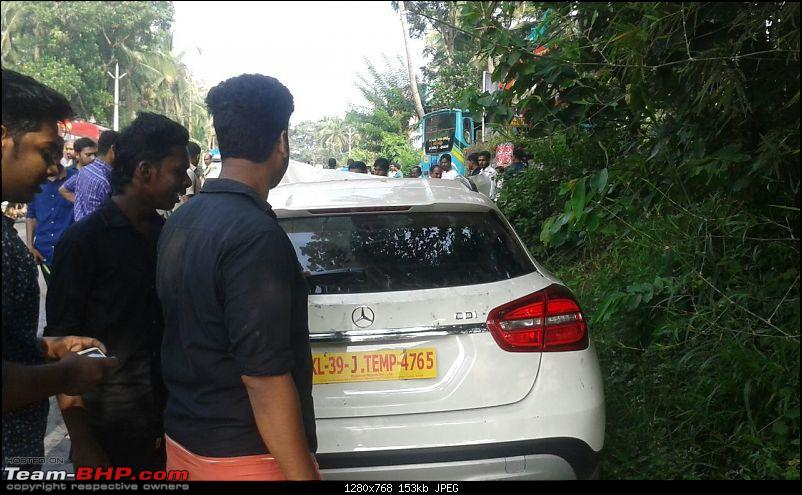 Pics: Accidents in India-20151024082432-2.jpg