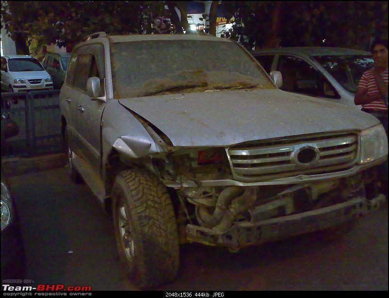 Pics: Accidents in India-30052009574.jpg