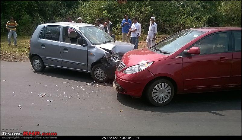 Pics: Accidents in India-wp_20151101_12_26_22_pro.jpg
